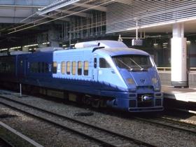 6D09A0B2-35AB-4F2C-B58F-5809E8AA9485