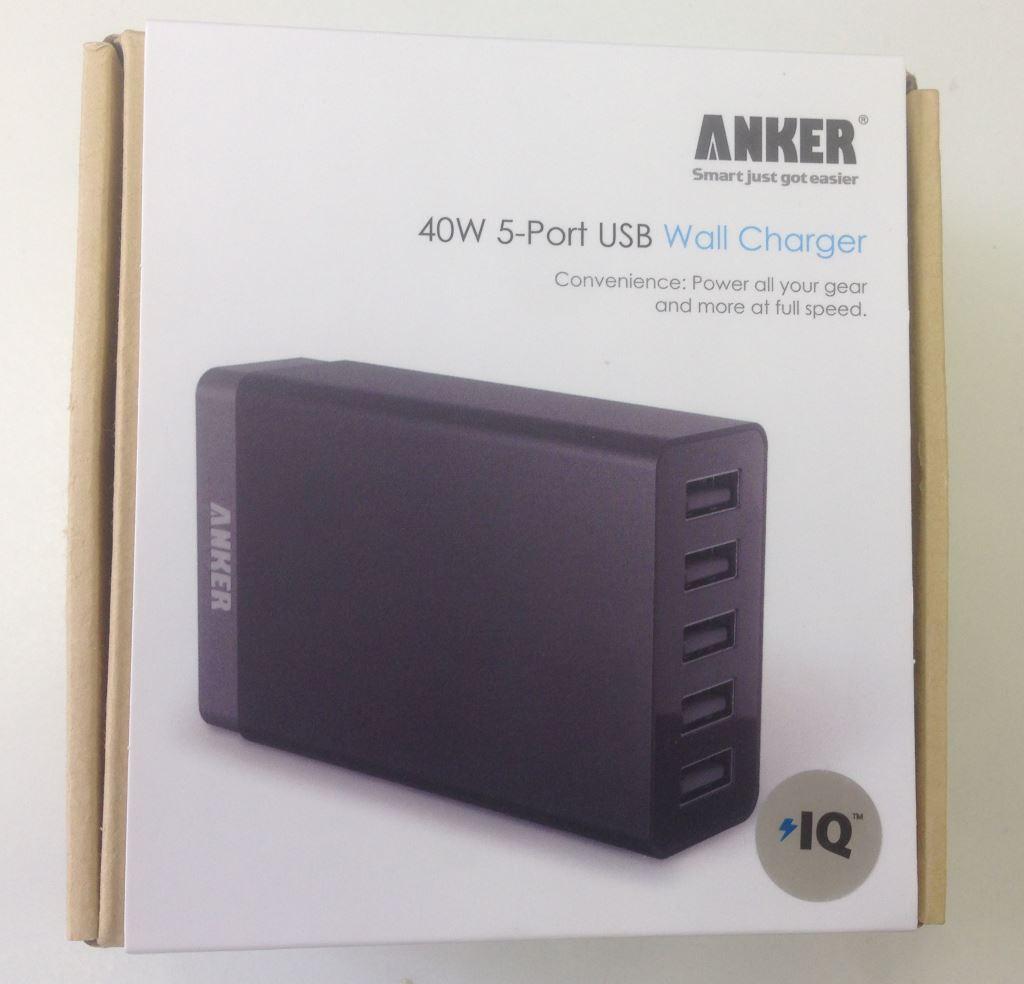 Anker001