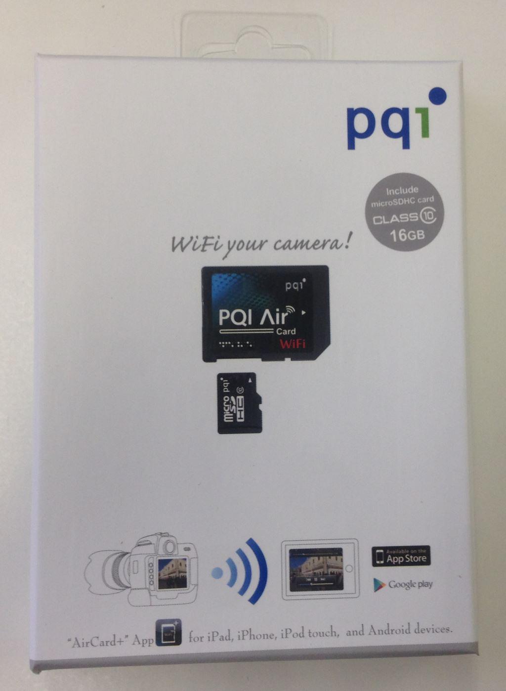 Pqiaircard001