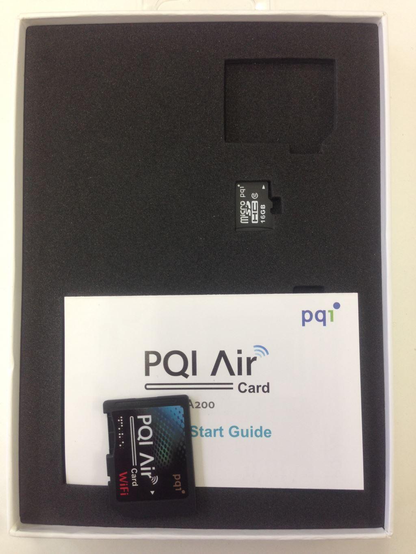 Pqiaircard003