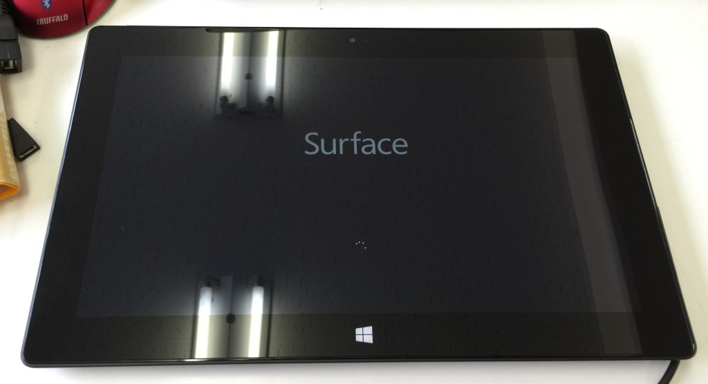 Surface005